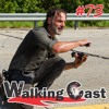 Review de The Walking Dead | S07E09: Rock in the Road