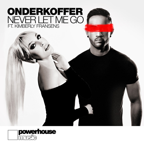 Baixar Onderkoffer ft. Kimberly Fransens - Never Let Me Go