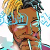 Sad X - Free XXXTENTACION x Drake Type Beat