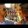 Peheli Dafa ... Deejay Shuv ft. Atif Aslam 2017 trap mix