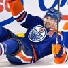 Jordan Eberle Goal Song (Eberle Skillz) - v. Flyers - 2/17/17