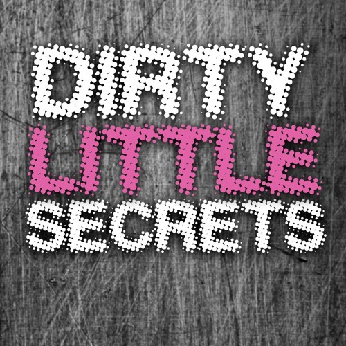 """The Jim And Mickey Show #102 #TJAMS """"Dirty Little Secrets"""""""
