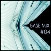 'Neurofunk' MIX #04 by Base