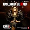 Haseeno Ka Deewana - Kaabil - HD