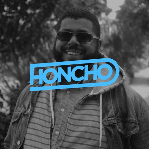 Honcho Podcast Series 36 - Carlos Souffront's 'My Honcho is Burning' Part 2