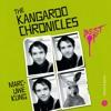 Marc-Uwe Kling - The Kangaroo Chronicles (Audiobook, Chapter 1)