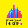 S07e19 - Passaggio A Dubai - Friendship Never Ends