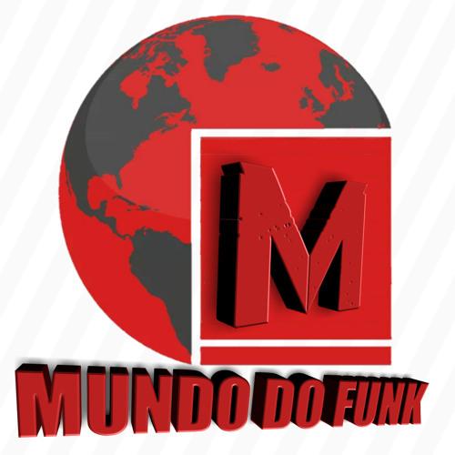 Mc Livinho & Mc Pedrinho - Tchau E Bença (DJ LK)