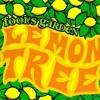 Use L3_Lemon Tree_[Willy BDJS]