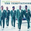 Temptations - My Girl (539 Limited Drum & Bass Remix)