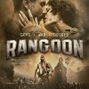 Rangoon Full Movie Free Download HD