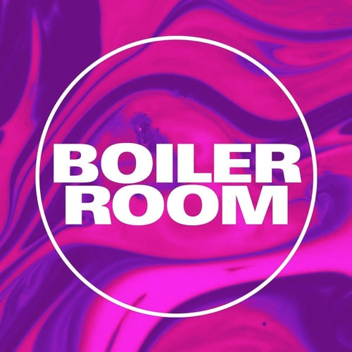 F is For Fendi, NYC: 02.10.17 by BOILER ROOM | Free Listening on ...
