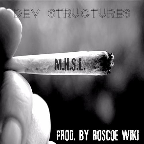 M.H.S.L. Prod. by Roscoe Wiki