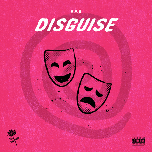 Rab - Disguise