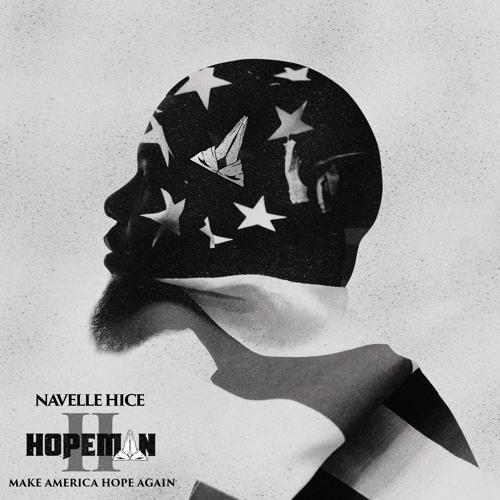 Hopeman 2: Make America Hope Again