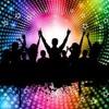 Tecno y italo..♫♫ !!Jose.dj.remix.!! ♫♫