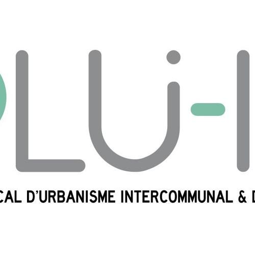 Tous Ensemble Aunis Sud 010317