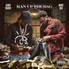 Ran Up The Bag - Shawn Warren ft. Money Man