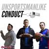 Unsportsmanlike Conduct S2 Ep 24: Michigan State University News