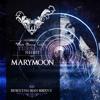 Marymoon - White Ocean - Burning Man  2016
