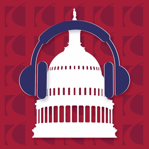Fastest 5 Minutes, The Podcast Gov't Contractors Can't Do Without (Feb. 17)