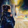 If You Want Me (Marketa Irglova and Glen Hansard cover) by Fairuz Alfadia