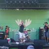 Tierra de artistas - Escuela Bandas De Rock