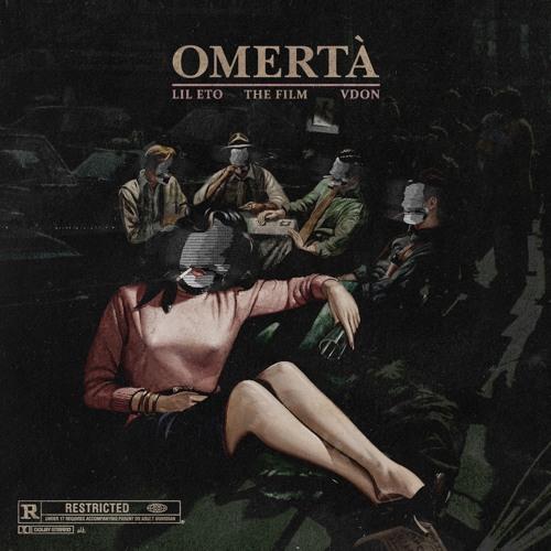 OMERTA THE FILM