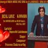 Real Love (Kannada) - Praveen Chakravarthy