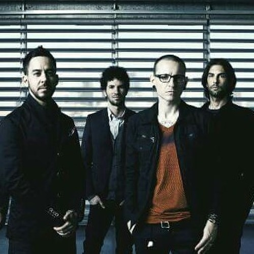 vas linkin park released - 1330×640