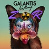 Galantis No Money Zxr Dubstep Remix Mp3