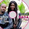 Baba Amdy Feat Abiba - DADA