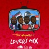 Lovers Mix