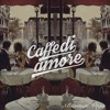Basstian Vega - Caffe Di Amore [Free Download!]