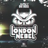 Doctor P - Big Boss (London Nebel Bootleg)*Riddim Network Sponsor*
