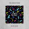 The Oddictions -