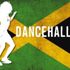 Dancehall Party Mix 2017 - 2018, Vybz Kartel, Alkaline, Mavado, Aidonia, Popcaan & More