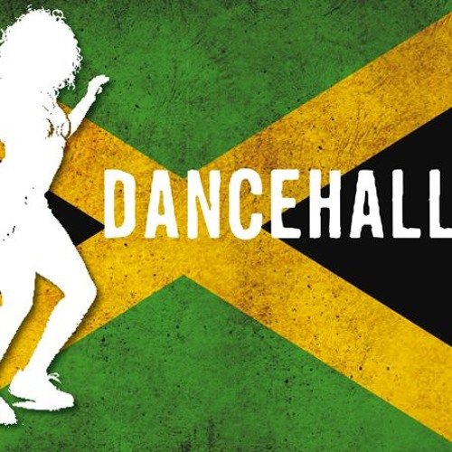 Dancehall Party Mix 2017 - 2018, Vybz Kartel, Alkaline, Mavado, Aidonia, Popcaan & More