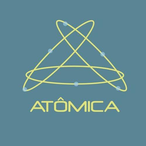 Atômica | App Bike De Boa