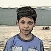 Dj Aaryan - Manma Emotion Jaage | Remix