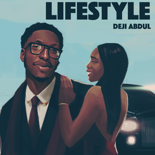Lifestyle (Prod. by Hassboss x Mikespro)