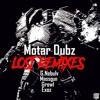 Motar Dubz - Lost (G.NEBULV VIP SPECIAL)