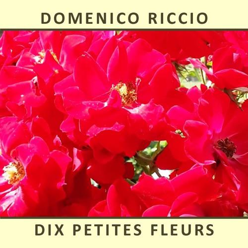 Dix Petites Fleurs