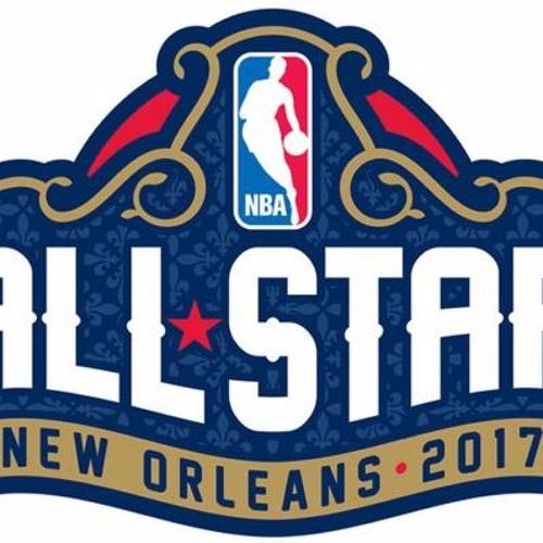 #BrenShakedown: All-Star Edition