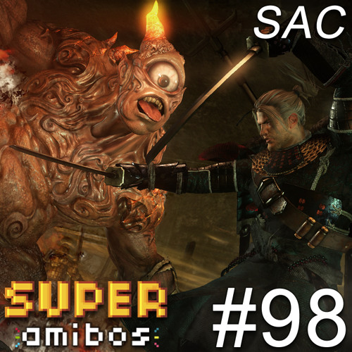 SAC 98