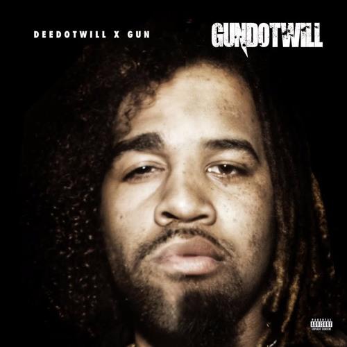 @Deedotwill x @Gunmusic40 - #Gundotwill