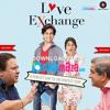 Hosh - O-Hawas - Love Exchange - Shraddha Pandit - ClickMaza.com