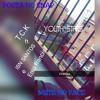 TCK-Posta No SnapChat(feat IBN Santos & Enio Francisco)