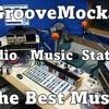 GrooveMockaRecords 17.2. 2017 ( Live Mix ) Music Radio Station
