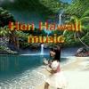 Hen Hawaii 305 .... Hawaii's most beautiful coast, said the song sweet feeling !!